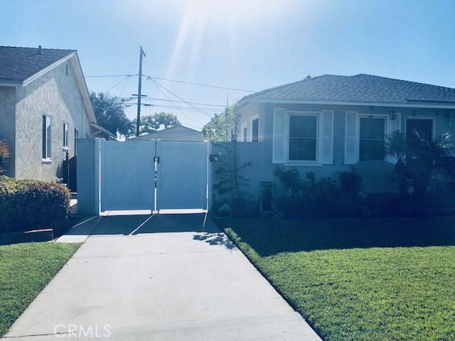 3138 Heather Rd, Long Beach, CA 90808 Photo 24