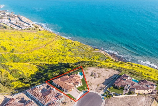 32032 Isthmus View Drive, Rancho Palos Verdes, California 90275, 4 Bedrooms Bedrooms, ,4 BathroomsBathrooms,Single family residence,For Sale,Isthmus View,SB19056355