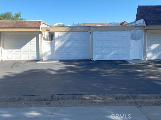 Photo of 22265 Caminito Arroyo Seco #47, Laguna Hills, CA 92653