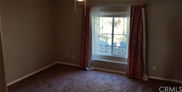 40062 Spring Place Ct, Temecula, CA 92591 Photo 19