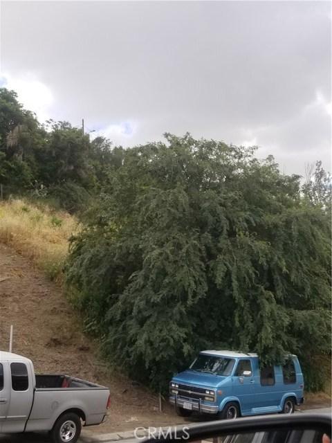 1030 N Gage Ave, Los Angeles, CA  Photo 1