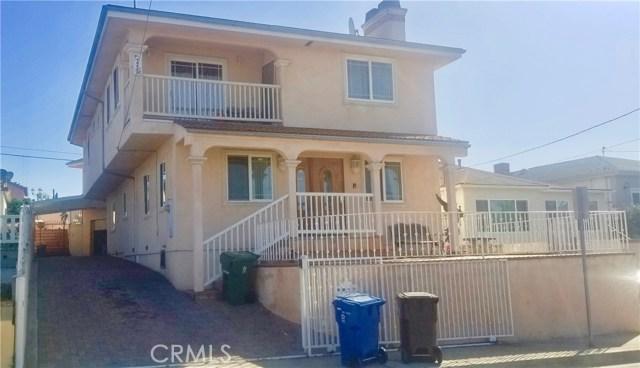 Photo of 4668 W 131st Street, Hawthorne, CA 90250