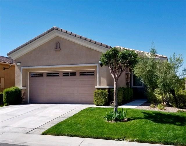 10462 Darby Road Apple Valley CA 92308