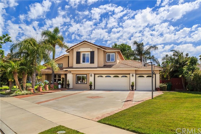 1520 Chestnut Circle, Corona, CA 92881