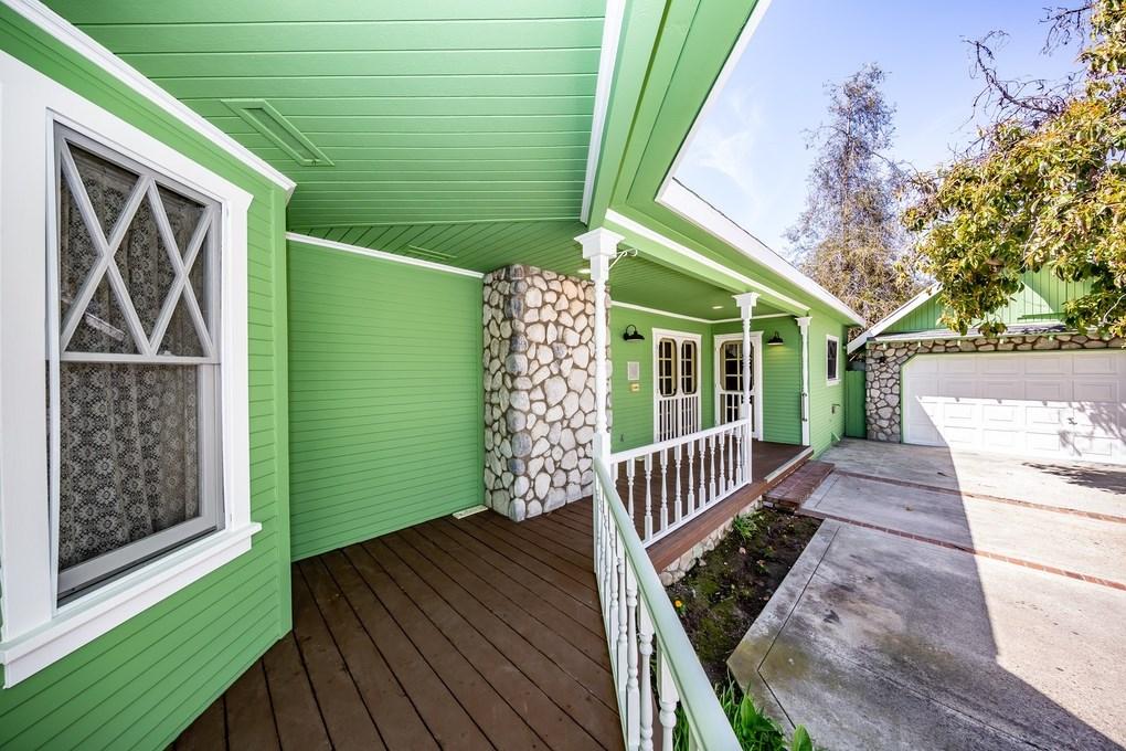 651 S Nutwood St, Anaheim, CA 92804 Photo 37