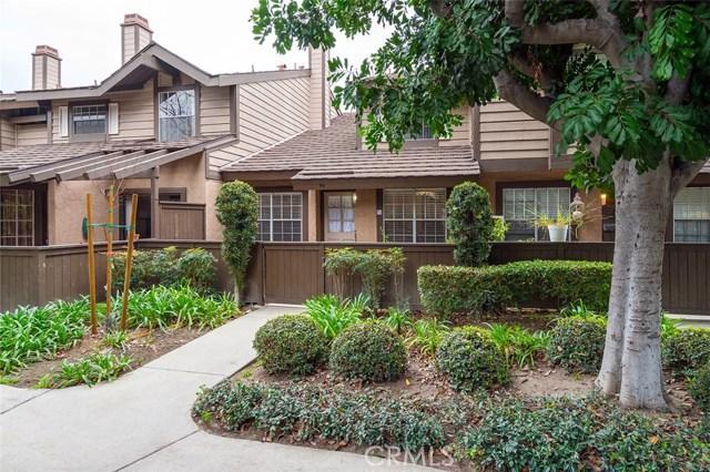 2330 S Cutty Wy, Anaheim, CA 92802 Photo 0