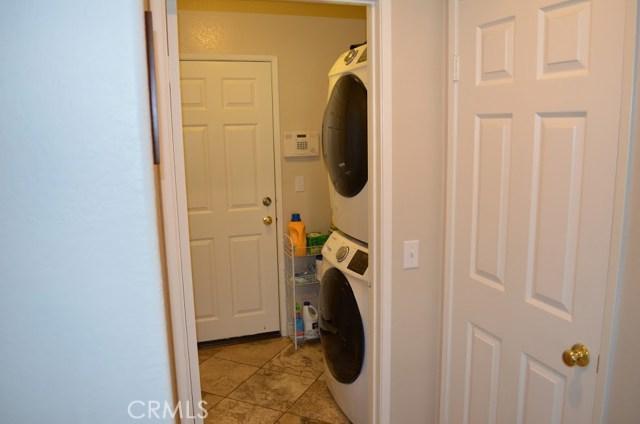 31928 Granville Drive, Winchester CA: http://media.crmls.org/medias/fb415d6d-d2c7-455d-b11e-adf04d9af54c.jpg