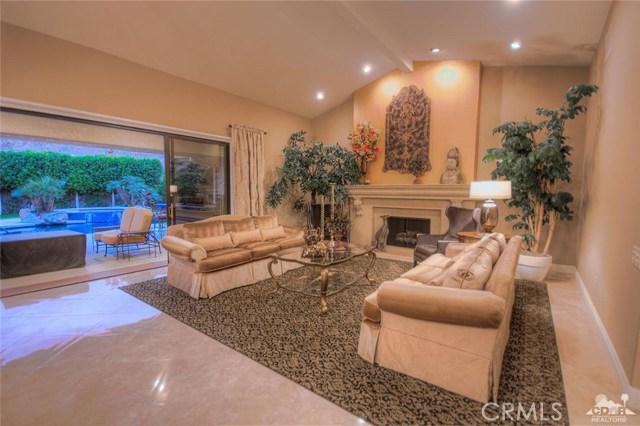 77185 Delgado Drive Indian Wells, CA 92210 - MLS #: 217030828DA
