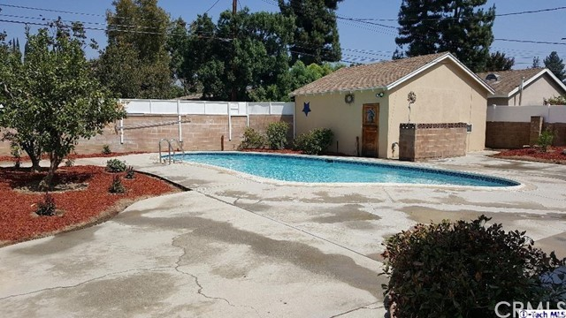 , CA  is listed for sale as MLS Listing 318003583