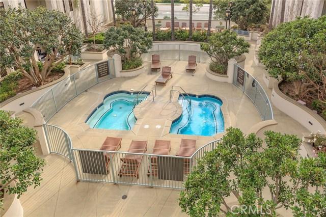 5625 Crescent Park 323, Playa Vista, CA 90094 photo 19