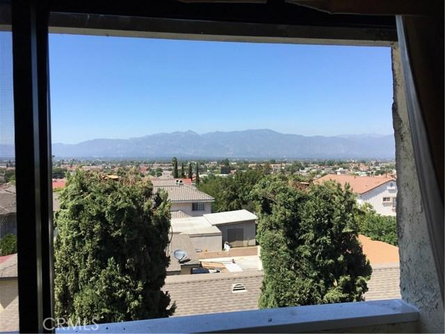 508 Everett Avenue # D Monterey Park, CA 91755 - MLS #: TR17173358