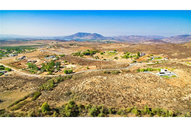 36601 Indian Knoll Rd, Temecula, CA 92592 Photo 0