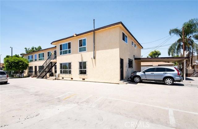 12624 S Wilmington Avenue, Los Angeles CA: http://media.crmls.org/medias/fb48cfc9-9131-450e-95b2-9bdd980634fc.jpg