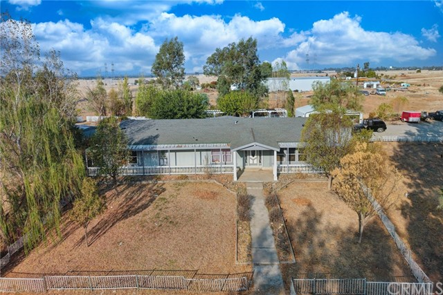 Detail Gallery Image 1 of 43 For 20590 Stewart, Red Bluff,  CA 96080 - 4 Beds | 2 Baths