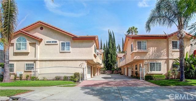 9201 Florence Avenue # 102 Downey CA 90240-  Michael Berdelis