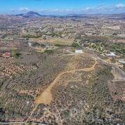0 Via Estado, Temecula, CA  Photo 4