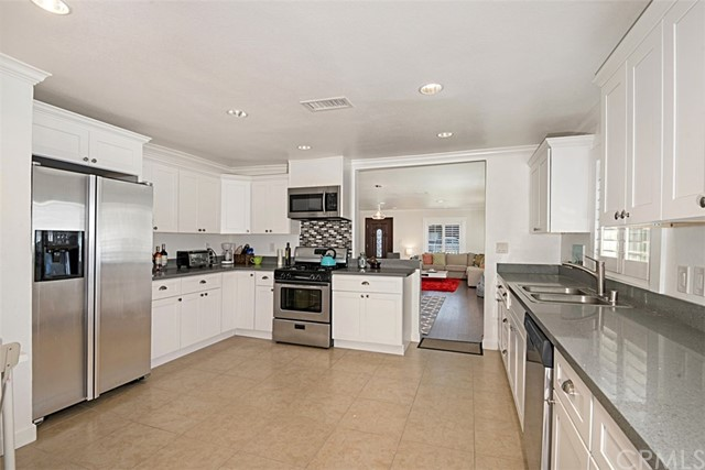 , CA  is listed for sale as MLS Listing OC18231307