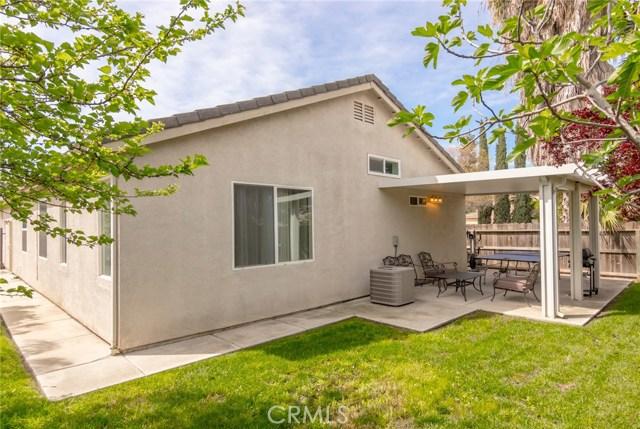 3201 Flushing Meadows Drive Modesto, CA 95355 - MLS #: MC18114142