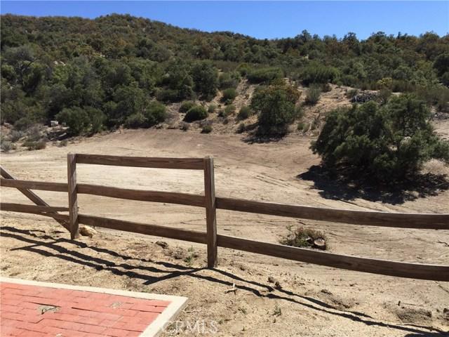 32465 Camino San Ignacio, Warner Springs CA: http://media.crmls.org/medias/fb4c8019-a76a-438b-a5c7-1b41f22b2f12.jpg
