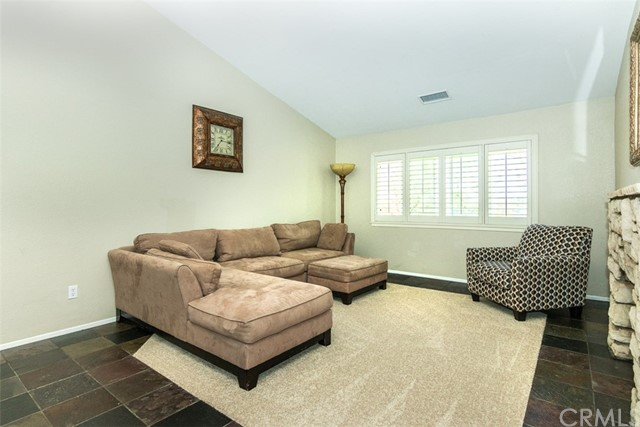 28862 Capano Bay Court Menifee, CA 92584 - MLS #: SW18103354