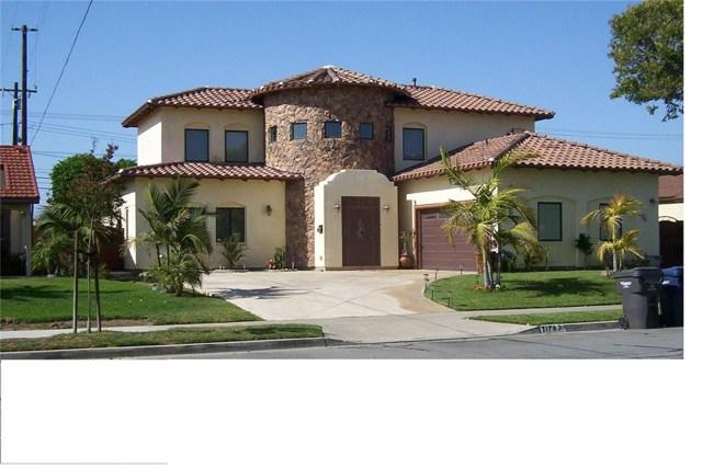 11783 DOGWOOD AVENUE, FOUNTAIN VALLEY, CA 92708