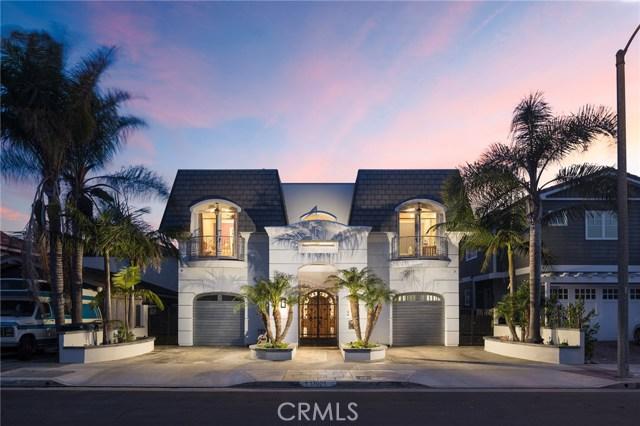 Photo of 17021 Bolero Lane, Huntington Beach, CA 92649