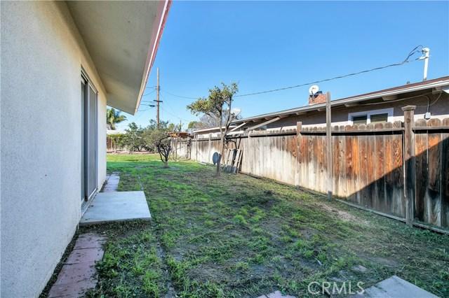 1141 N Boden Dr, Anaheim, CA 92805 Photo 39