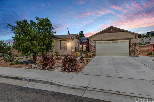 Photo of 32376 Cherokee Rose Street, Winchester, CA 92596