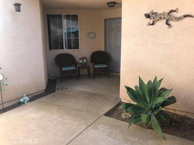 8683 Rolling Hills Drive Corona, CA 92883 - MLS #: IV18057193