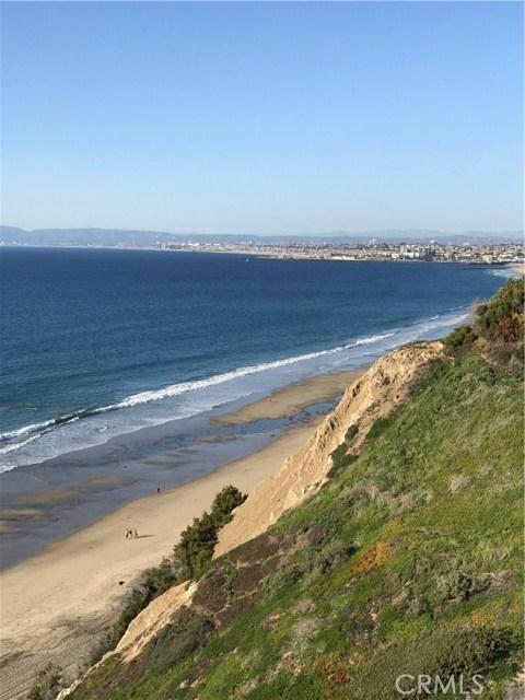 639 Paseo De La Playa 204, Redondo Beach, CA 90277 photo 47