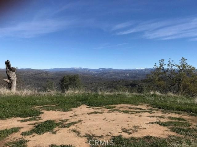 0 Lot 1507 Lilley Mountain Drive, Coarsegold CA: http://media.crmls.org/medias/fb55fcbf-4ac3-4a38-8d7e-8b43fad405a3.jpg