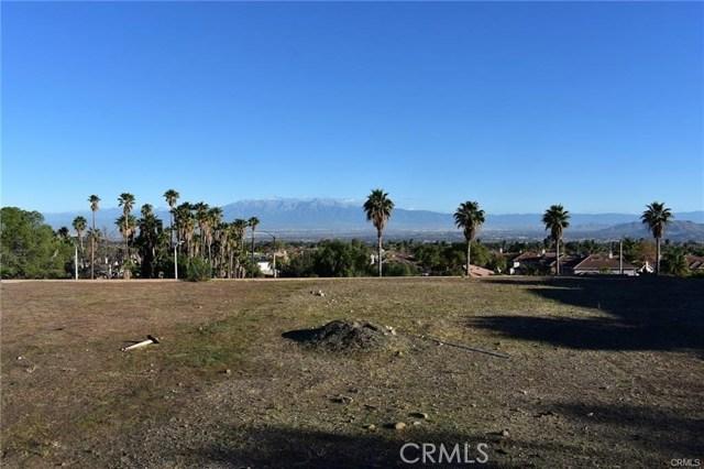 1260 Chase, Corona, California 92882, ,Land,For Sale,Chase,IG20070052