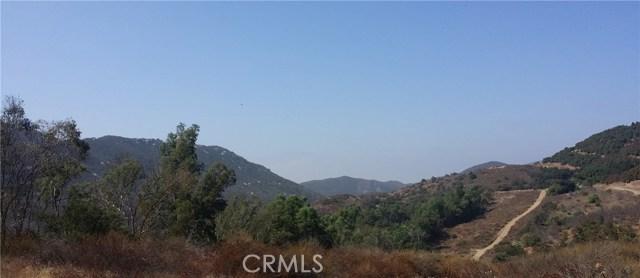 0 Camino Estribo, Temecula, CA  Photo 1