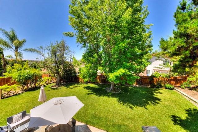 7751 Quitasol St, Carlsbad, CA 92009 Photo