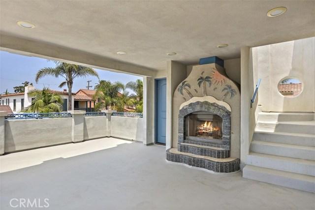 62 Saint Joseph Avenue, Long Beach CA: http://media.crmls.org/medias/fb596253-bf17-4354-afd9-94a674194ac3.jpg