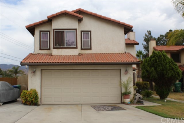 , CA  is listed for sale as MLS Listing IV18173249