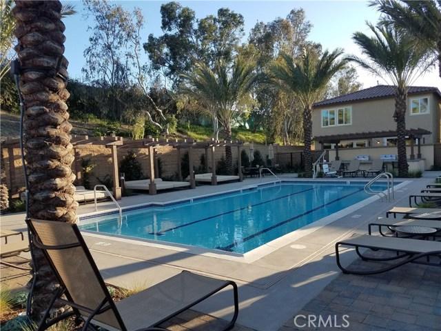 210 W Ridgewood St, Long Beach, CA 90805 Photo 32