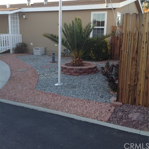 21621 Sandia Unit 75 Apple Valley, CA 92308 - MLS #: CV18070133
