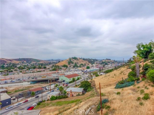 0 Seigneur Av, Los Angeles, CA 90032 Photo 1
