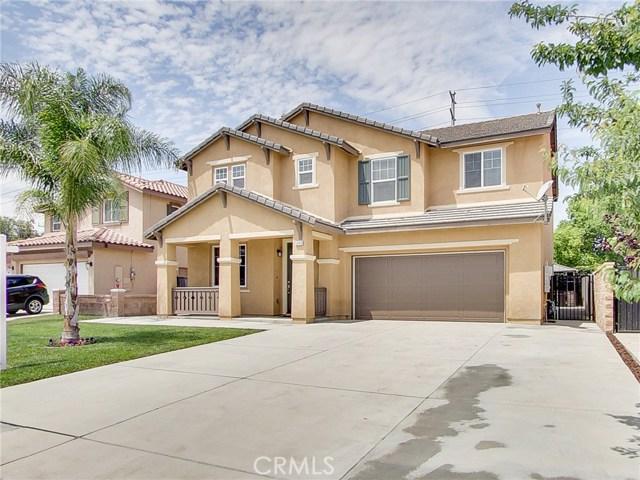 5685 Cambria Drive, Eastvale, CA 91752