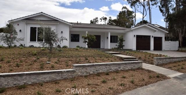 18 Empty Saddle Lane, Rolling Hills Estates, California 90274, 4 Bedrooms Bedrooms, ,4 BathroomsBathrooms,Single family residence,For Sale,Empty Saddle,SB19036723
