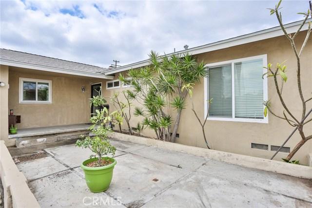 1317 N Devonshire Rd, Anaheim, CA 92801 Photo 2