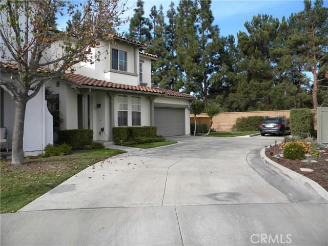 28 Dahlia, Irvine, CA 92618 Photo 42