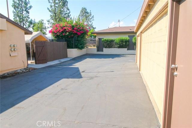 1782 Benedict Way, Pomona CA: http://media.crmls.org/medias/fb5e5fbf-cc2a-43c6-b585-e3837717420d.jpg