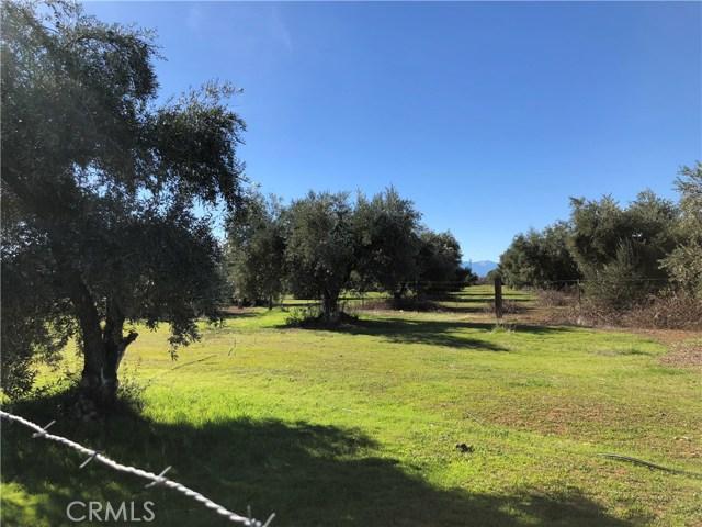 土地,用地 为 销售 在 17071 Olinda Road Anderson, 加利福尼亚州 96007 美国