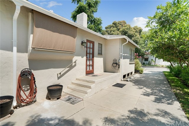 4735 Somerset Drive,Riverside,CA 92507, USA