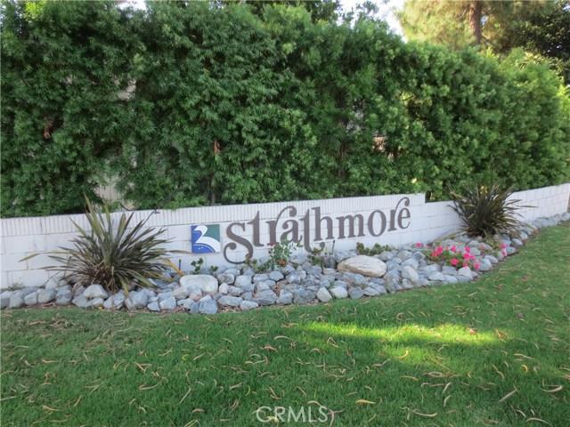 1726 Oldstone Court  Rancho Palos Verdes CA 90275