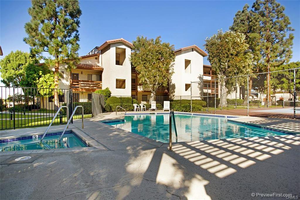 Photo of 7735 Newman Avenue #103, Huntington Beach, CA 92647
