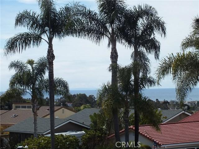 421 Calle Familia San Clemente, CA 92672 - MLS #: OC18016756