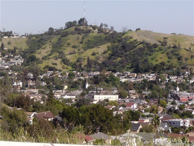 614 Beech St, Los Angeles, CA 90065 Photo 1